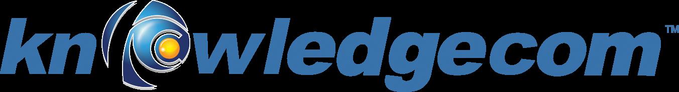 Yayasan Peneraju Pendidikan Bumiputra